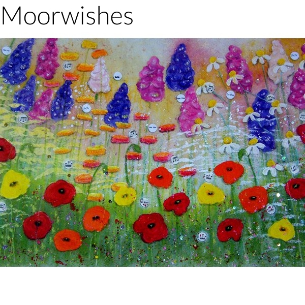Moorwishes